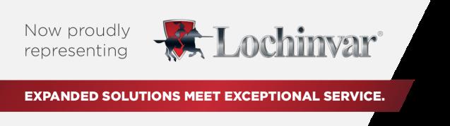 MLCY-Lochinvar Banner