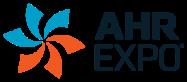 AHR Expo Logo-01