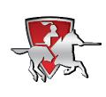 Lochinvar_Logo_4C_NOTAG_Lochinvar Logo B