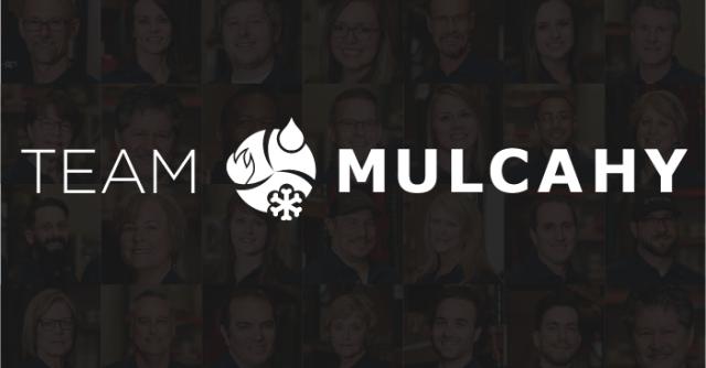 Team Mulcahy Header-01